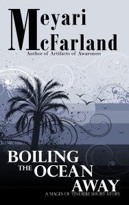 POD Boiling the Ocean Away Ebook Cover 09