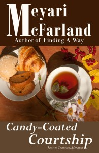 POD Candy-Coated Courtship Ebook Cover 05