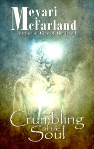 POD Crumbling of the Soul Ebook Cover 04