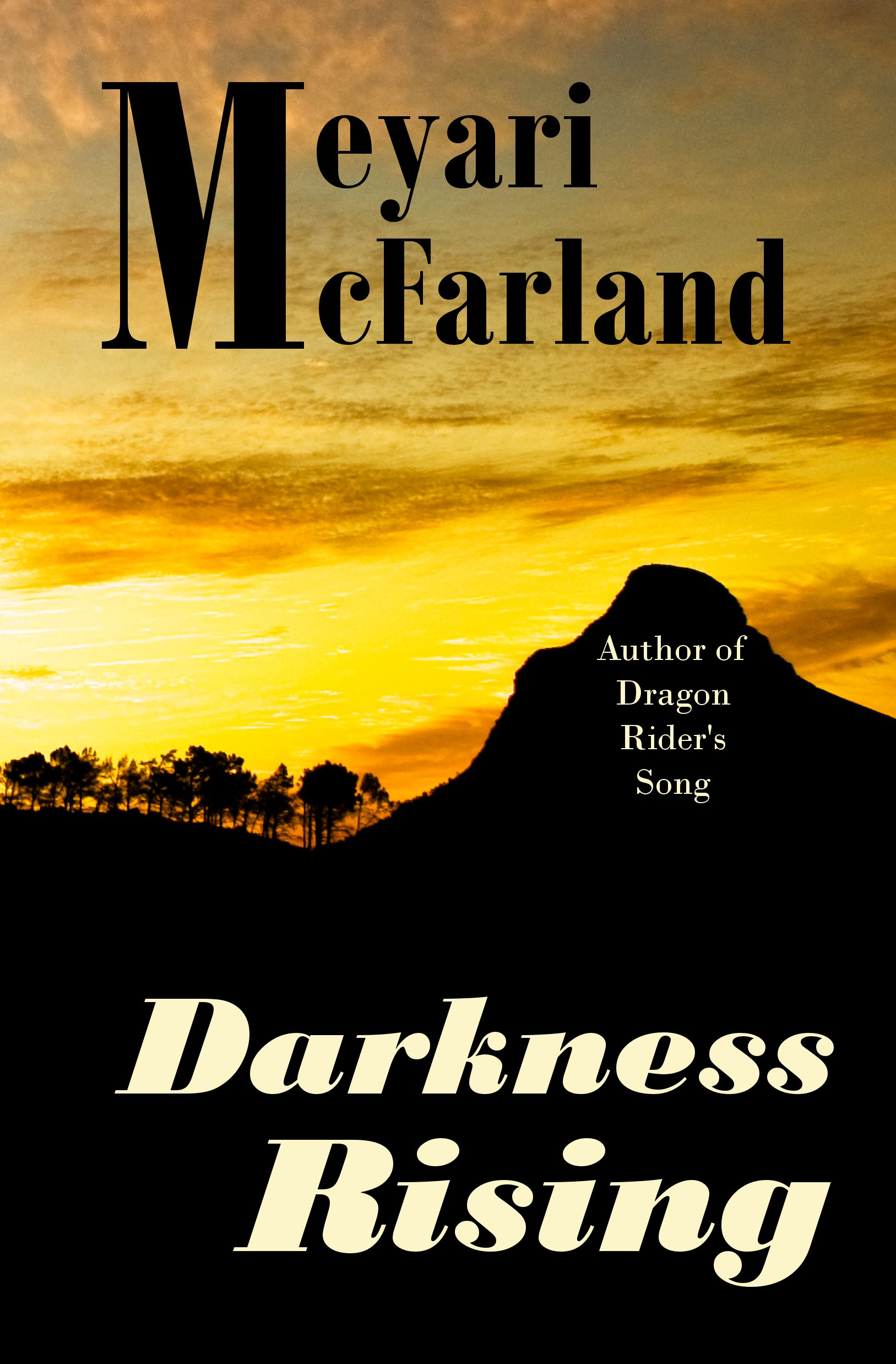 Free fiction friday darkness rising hearts on wings meyari pod darkness rising ebook cover 02 fandeluxe Epub