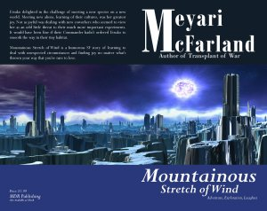 POD Mountainous Stretch of Wind Cover 06