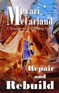 POD Repair and Rebuild Ebook Cover 05