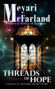 POD Threads of Hope Ebook Cover 15