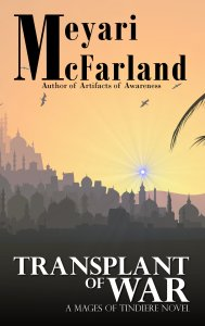 POD Transplant of War Ebook Cover 04
