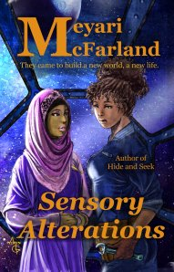 Sensory Alterations Ebook Cover 02