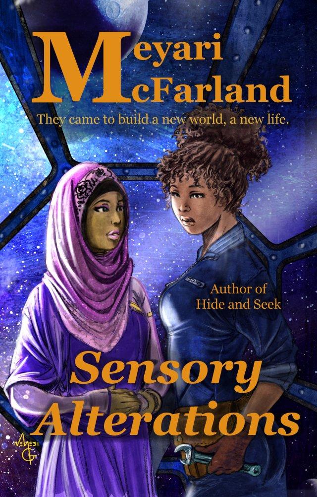 Sensory Alterations Ebook Cover 02