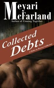 Collected Debts Omnibus Ebook Cover 03