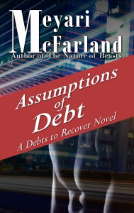 POD Assumptions of Debt Ebook Cover 05