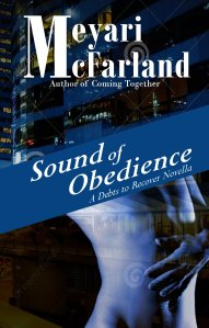 POD Sound of Obedience Ebook Cover 13