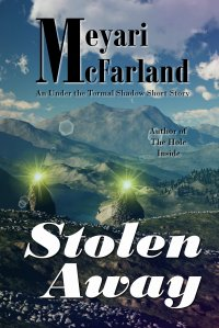 POD Stolen Away Ebook Cover 09
