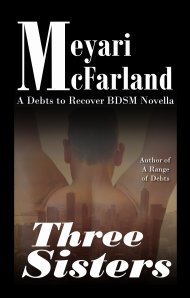Three Sisters POD Ebook Cover 05
