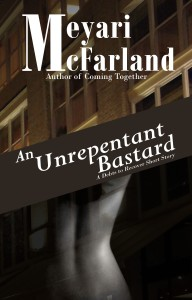 POD Unrepentant Bastard Ebook Cover 13