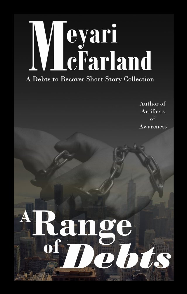 A Range of Debts POD Ebook Cover 08