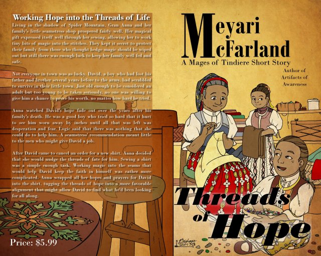 POD Threads of Hope Cover 09