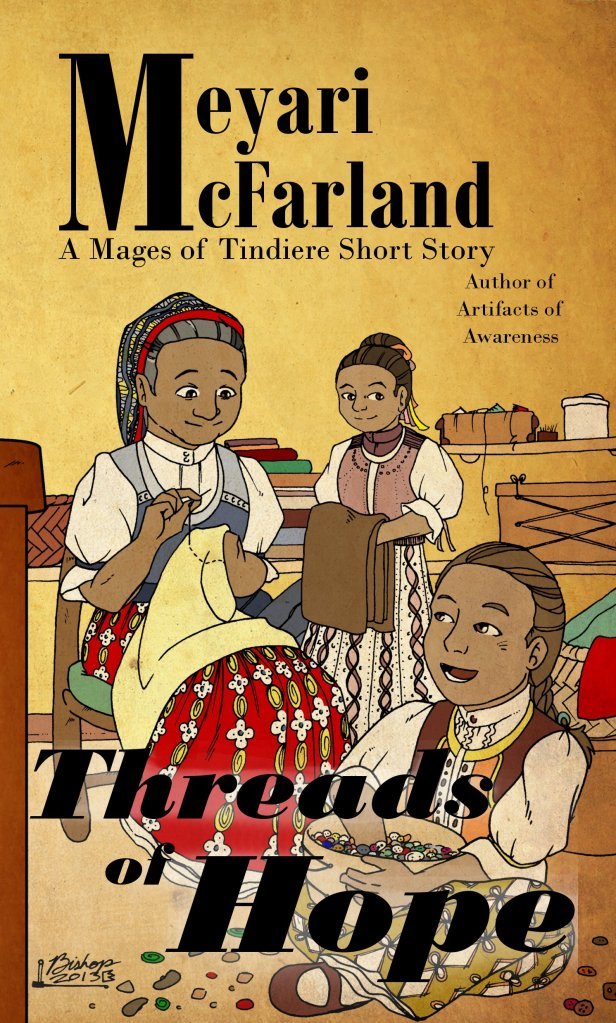 POD Threads of Hope Ebook Cover 09
