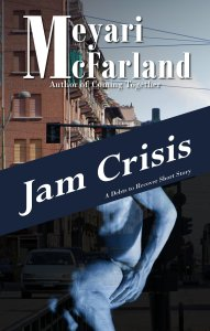 POD Jam Crisis Ebook Cover 09