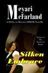 POD Silken Embrace Ebook Cover 05