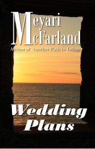 POD Wedding Plans Ebook Cover 04