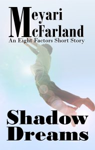 POD Shadow Dreams Ebook Cover 06a