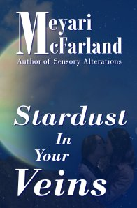 POD Stardust In Your Veins Ebook Cover 07
