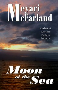 POD Moon of the Sea Ebook Cover 03