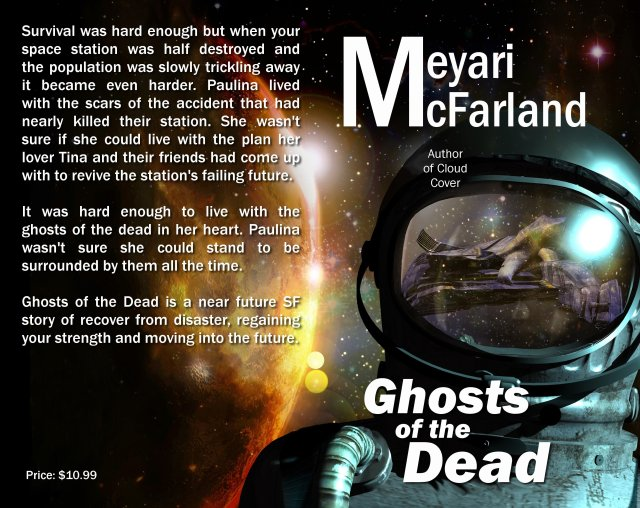 POD Ghosts of the Dead Cover 05