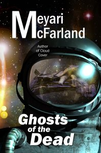 POD Ghosts of the Dead Ebook Cover 05