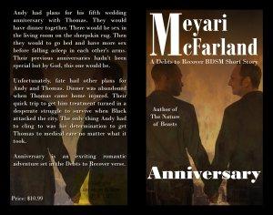 POD Anniversary Cover 07