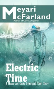 POD Electric Time Ebook Cover 04