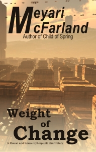 POD Weight of Change Ebook Cover 02