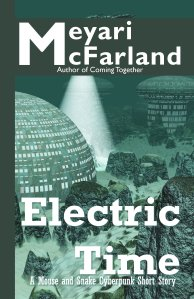 POD Electric Time Ebook Cover 08