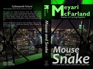 POD Mouse and Snake Cover 04