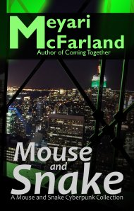 POD Mouse and Snake Ebook Cover 04