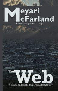 POD The Web Ebook Cover 07