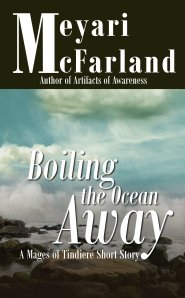 POD Boiling the Ocean Away Ebook Cover 03