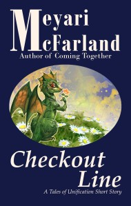 POD Checkout Line Ebook Cover 02