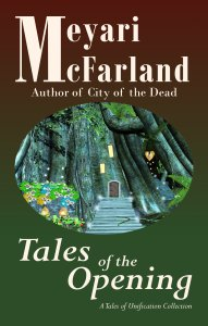 POD Tales of the Opening Ebook Cover 04