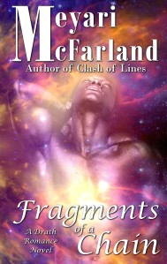 pod-fragments-of-a-chain-ebook-cover-05